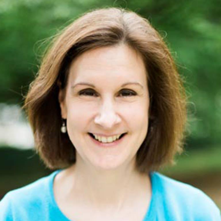 Carolyn Lantz