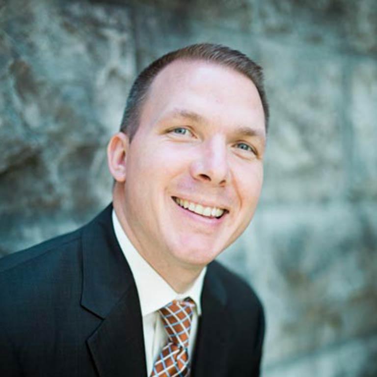 Scott Lemmon